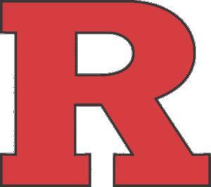 1886 Rutgers Queensmen football team