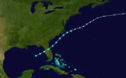 1887 Halloween tropical storm httpsuploadwikimediaorgwikipediacommonsthu
