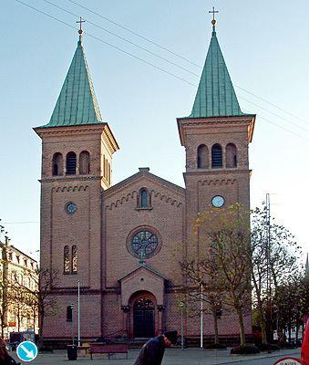 1887 in architecture