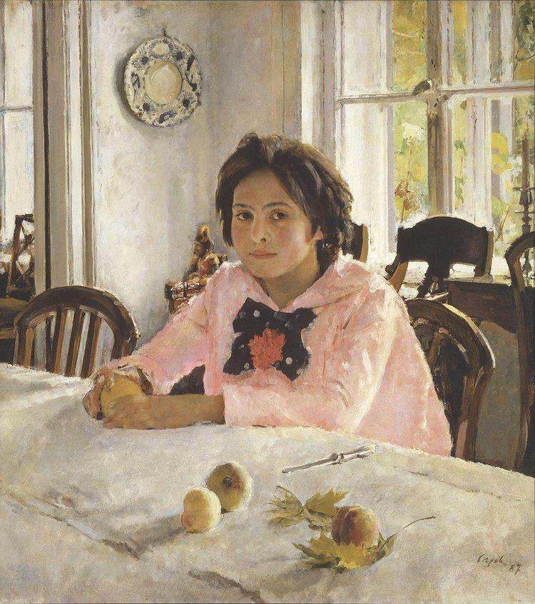 1887 in art
