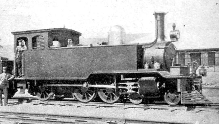 1887 in South Africa
