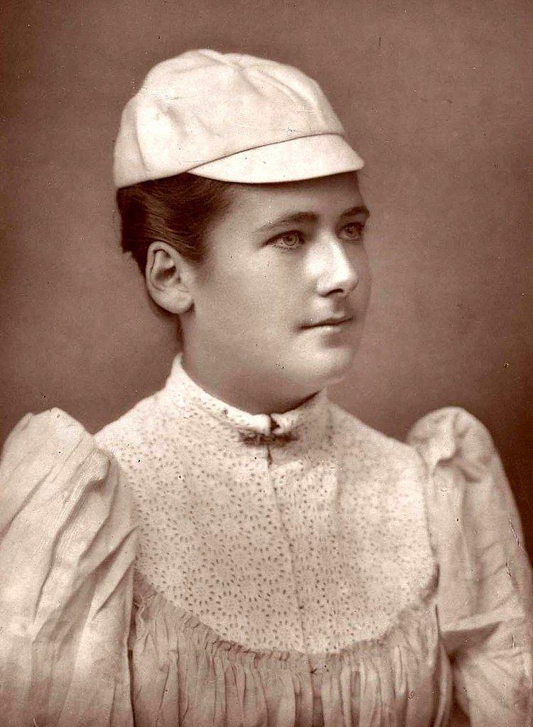 1887 in sports