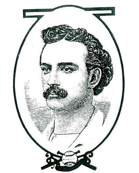 1887 New York Metropolitans season