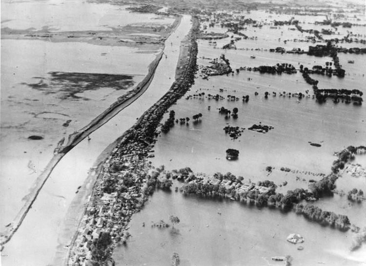 1887 Yellow River flood wwwmartianheraldcomsitesdefaultfilesstylesa