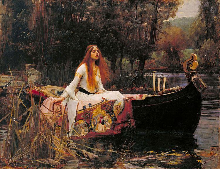 1888 in art