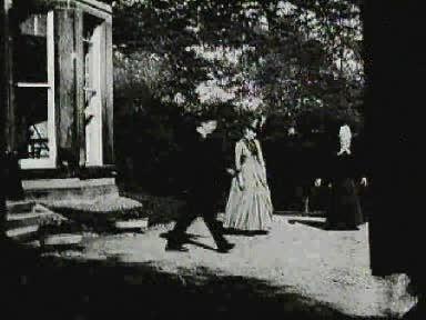 1888 in film