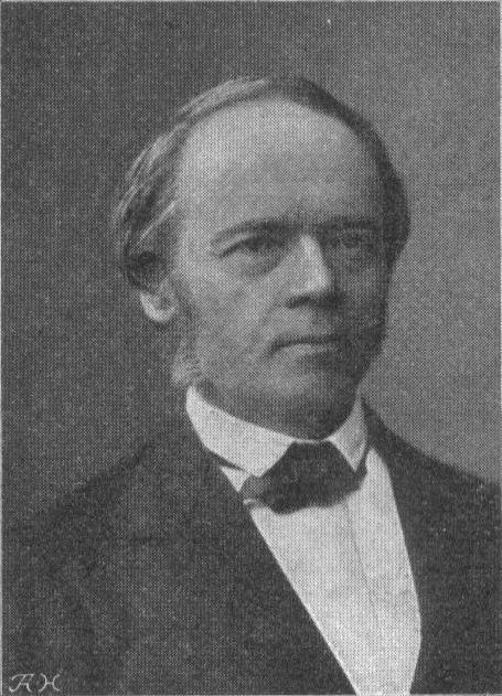 1888 in Norway