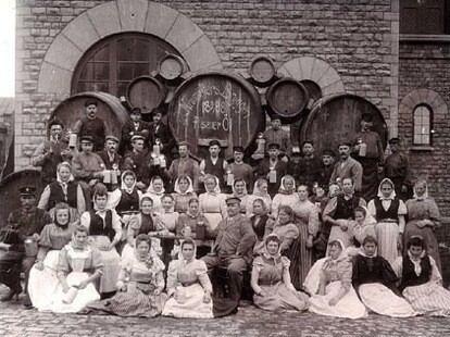 1888 in Sweden