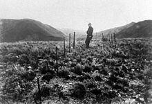 1888 North Canterbury earthquake httpsuploadwikimediaorgwikipediacommonsthu