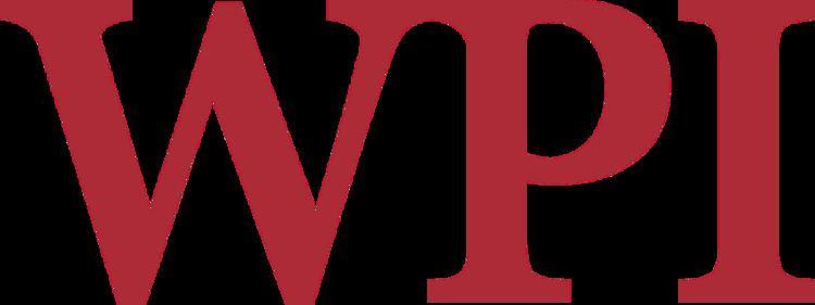 1888 WPI Engineers football team