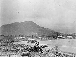 1889 Apia cyclone httpsuploadwikimediaorgwikipediacommonsthu