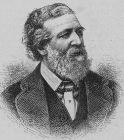 1889 in poetry