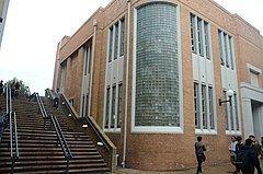 189, Frank Tate Building httpsuploadwikimediaorgwikipediacommonsthu