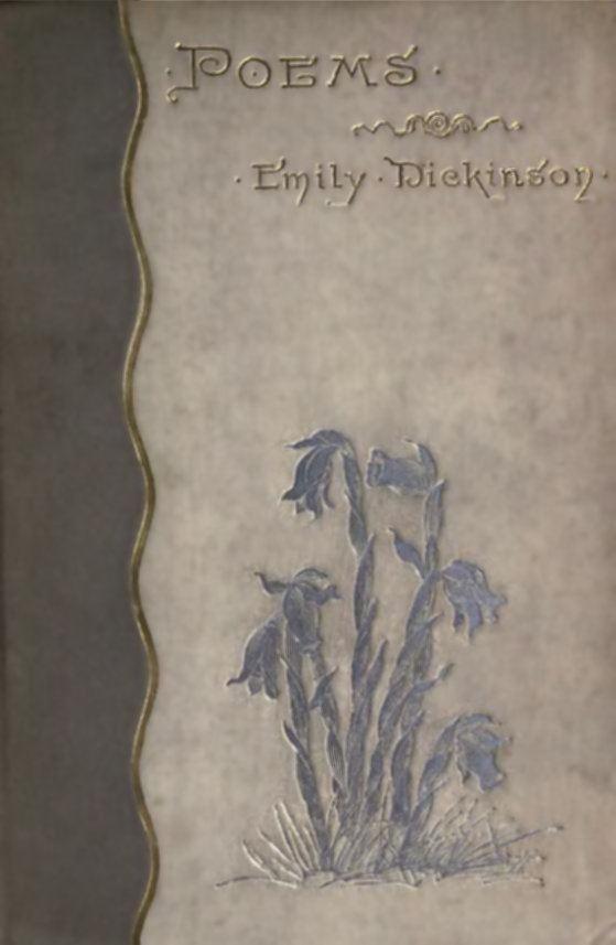 1890 in poetry