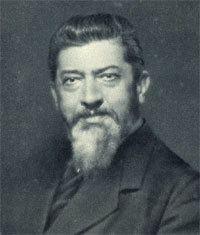 1891 in Italy