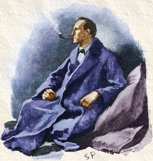 1891 in literature