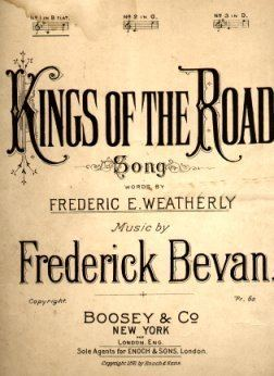 1891 in music