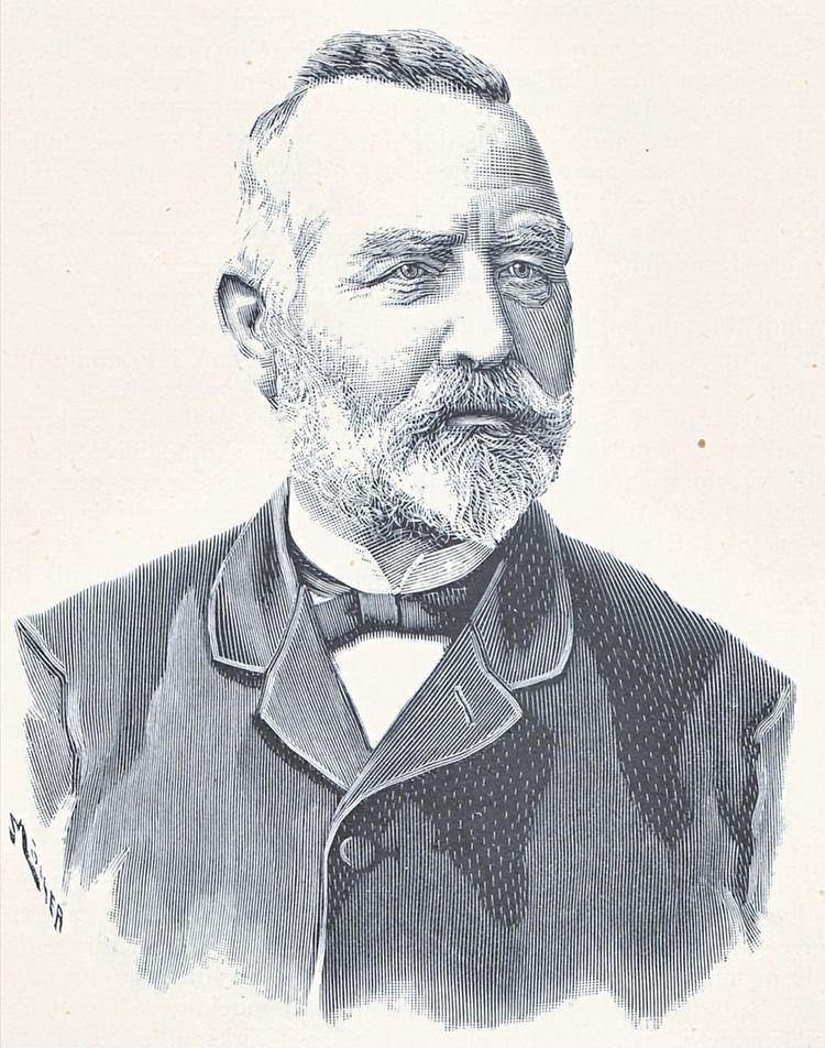 1891 in Norway
