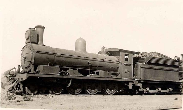 1891 in South Africa