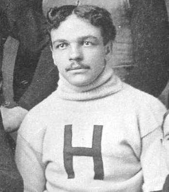 1892 College Football All-America Team