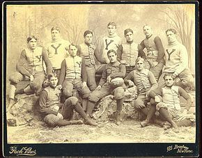 1892 college football season httpsuploadwikimediaorgwikipediacommonsthu