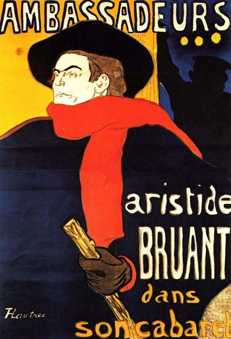 1892 in art