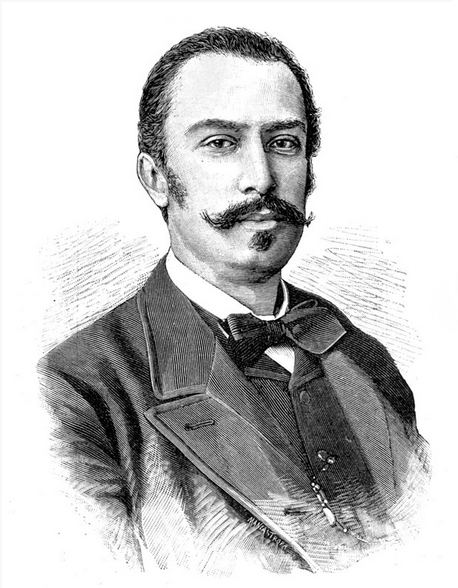 1892 in Italy