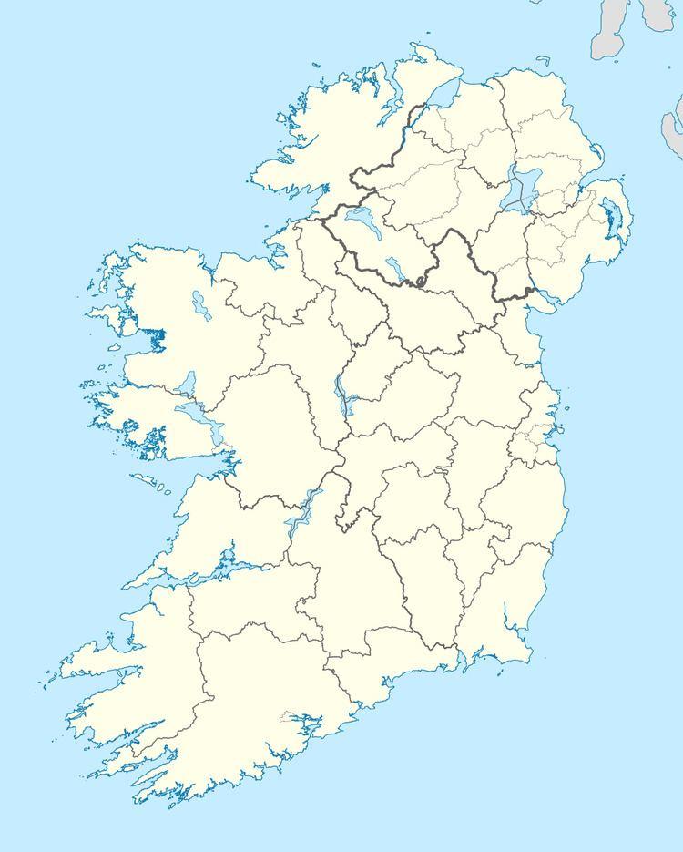 1892–93 Irish League