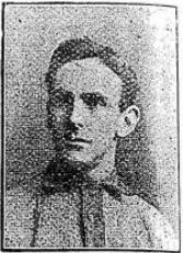 1892–93 Small Heath F.C. season