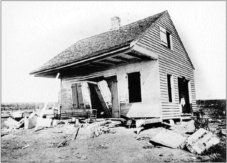 1893 Cheniere Caminada hurricane httpsuploadwikimediaorgwikipediacommonsff