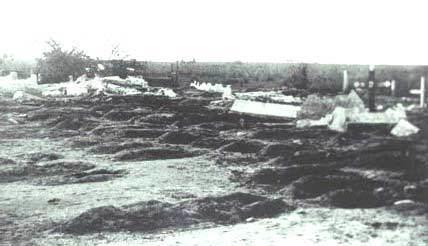 1893 Cheniere Caminada hurricane Kate Chopin The Hurricane of 1893