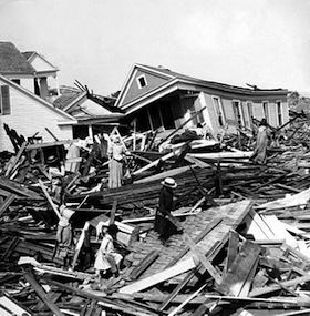 1893 Cheniere Caminada hurricane natural disasters Archives Good Charity