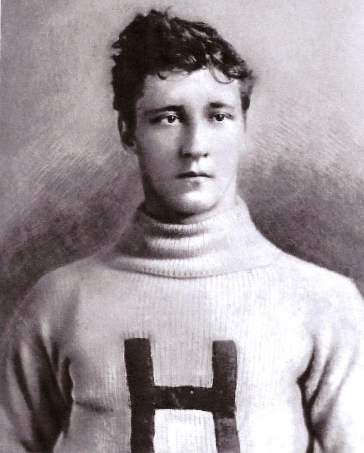 1893 College Football All-America Team