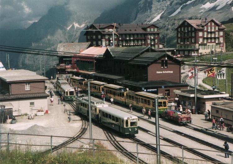 1893 in rail transport