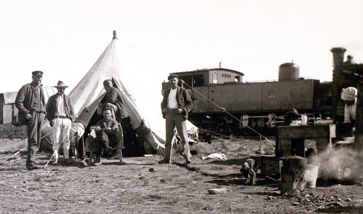 1893 in South Africa