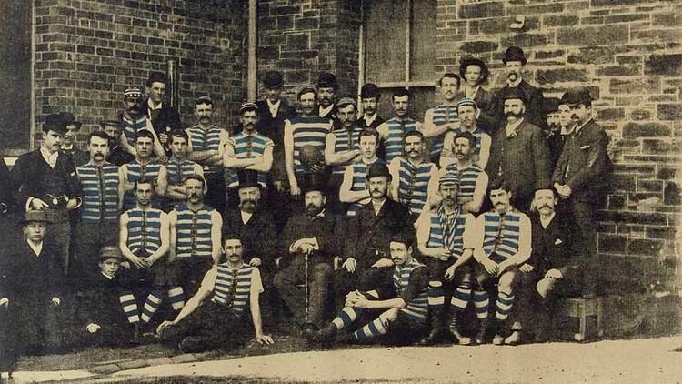 1893 SAFA season