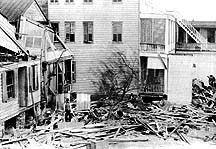 1893 Sea Islands hurricane httpsuploadwikimediaorgwikipediacommonsaa