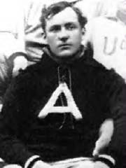 1894 Alabama Crimson White football team