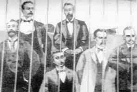 1894 in Italy