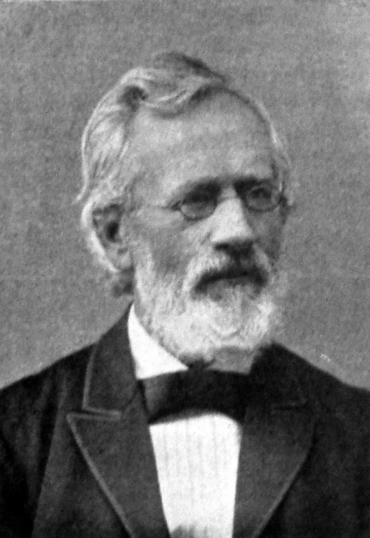 1894 in Norway