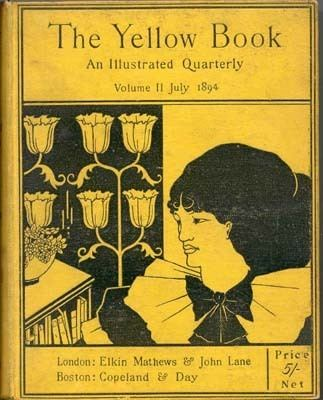 1894 in poetry