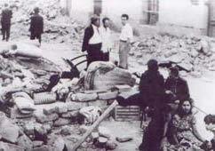 1894 San Juan earthquake httpsuploadwikimediaorgwikipediacommonscc