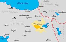 1894 Sasun rebellion httpsuploadwikimediaorgwikipediacommonsthu