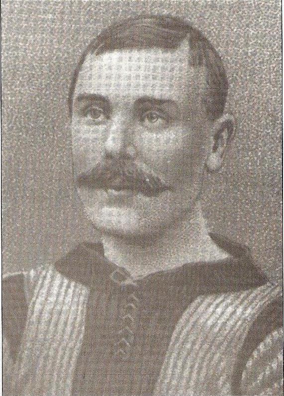 1894–95 Burslem Port Vale F.C. season
