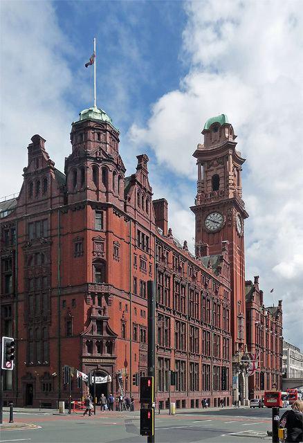 1895 in architecture