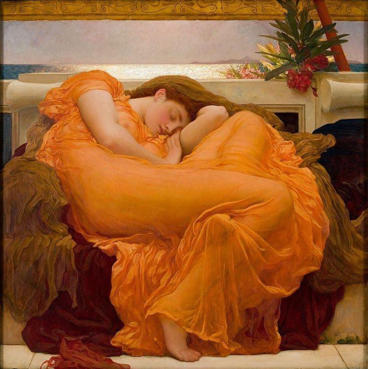 1895 in art