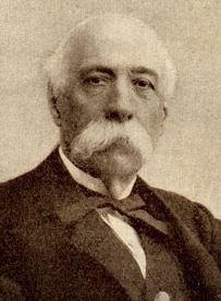 1895 in Italy