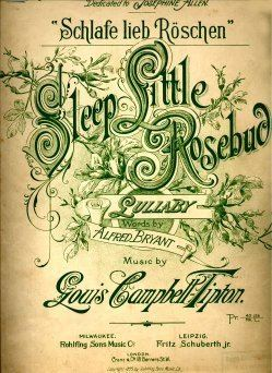 1895 in music