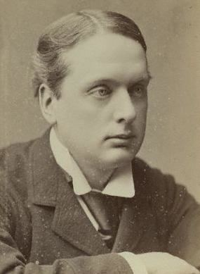 1895 vote of no confidence in the government of Lord Rosebery