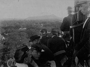 1895 Wilcox rebellion httpsuploadwikimediaorgwikipediacommonsthu
